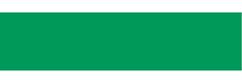 Logo ADMECO