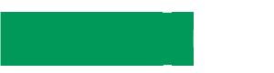 Logo REVEN