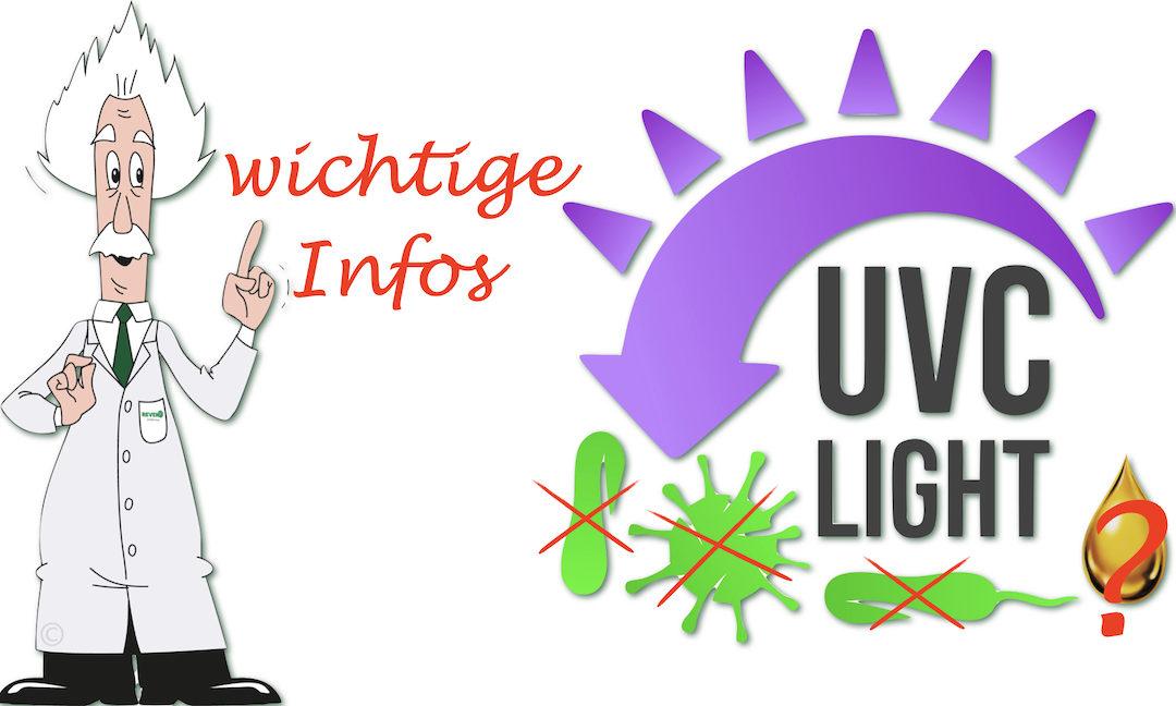 Neuer Forschungsbericht zu Ozon und UVC in der Küchenlüftung
