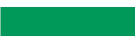 Logo SMITSAIR