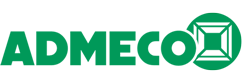 Admeco Logo