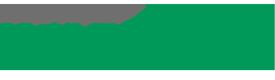 Novenco Logo