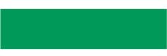 Logo SIROCCO